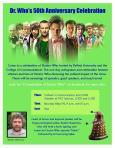 Dr Who May 2013 - Draft 5